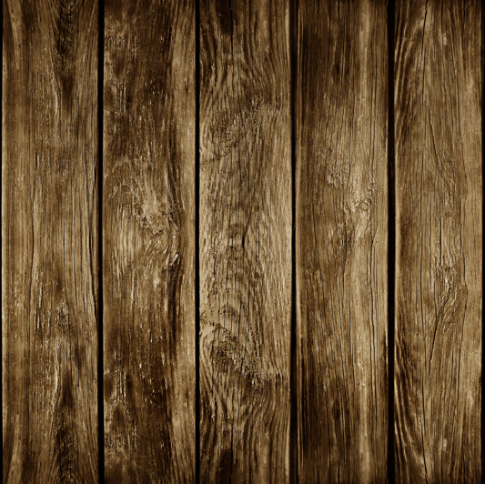 Tromposaund Holz Pattern